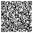 QR code with WEBB Law Office contacts