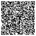 QR code with Caldwell Corporate Office contacts