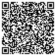 QR code with Sun Shak contacts