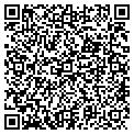 QR code with Pro Care Medical contacts
