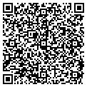 QR code with Dyer Police Department contacts