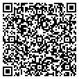 QR code with Scott Theatre contacts
