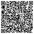 QR code with Gary Chadwell Farms contacts