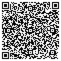 QR code with Searcy County Library contacts