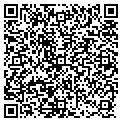QR code with Smith's Ready Mix Inc contacts
