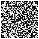 QR code with First Baptist Church Of Gravel contacts