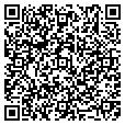 QR code with Forge Inc contacts