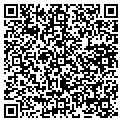 QR code with Sacred Heart Rectory contacts