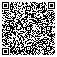 QR code with Yates Electric contacts