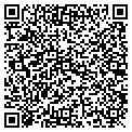 QR code with Parklane Apartments Inc contacts