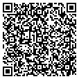 QR code with Huckabee Law Firm contacts