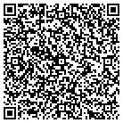 QR code with Thunder Mountain Academy contacts