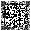 QR code with Felton Communication contacts