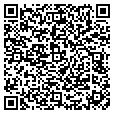 QR code with Dixieland Truck Sales contacts