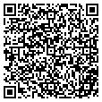QR code with Booneco Auto Salvage contacts