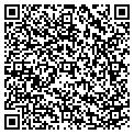 QR code with Ground Effects Landscaping LC contacts
