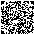 QR code with Ricks Backhoe and Dozer Service contacts