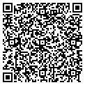 QR code with Shannon Davis Plumbing Inc contacts