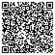 QR code with Teknikell Inc contacts