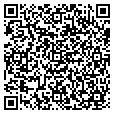 QR code with R&P Publishing contacts