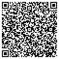 QR code with Zion Temple AME Church contacts