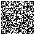 QR code with Cate Farm contacts