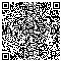 QR code with Old Independence Regl Museum contacts