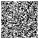 QR code with Abundant Life Outreach Center contacts