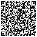 QR code with West Fork Presbyterian Church contacts