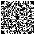 QR code with Brocks Delivery Service contacts