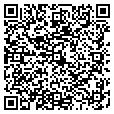 QR code with Rolls-Royce Corp contacts
