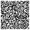 QR code with Iona's Alterations contacts