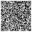 QR code with Norgetown Laundry & Cleaners contacts
