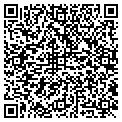QR code with West Helena Golf Course contacts