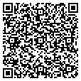QR code with Kermit's Cars contacts