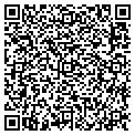 QR code with North Hills Life Care & Rehab contacts
