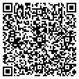 QR code with Mark Poag contacts