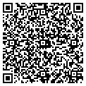QR code with Alaska Mobile ATV Repair contacts