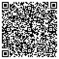 QR code with Warrens K Flowers contacts