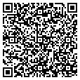 QR code with Bill TV Repair contacts
