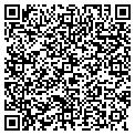 QR code with Allied Supply Inc contacts