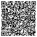 QR code with Wallpaper Images & Paint contacts
