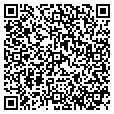 QR code with 224 Maint Co - contacts