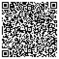 QR code with Celebration Church contacts