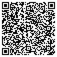QR code with Cathy S Kirkwood contacts