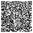 QR code with Albers Mill LLC contacts