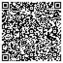 QR code with Wheatley Branch First National Bk contacts