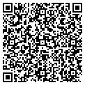 QR code with Wal-Mart Supercenter contacts