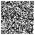 QR code with Forrest City Post Office contacts