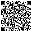 QR code with Peterson Farms contacts